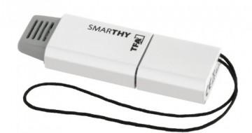 TFA Smarthy unit