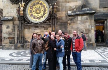 prague-group